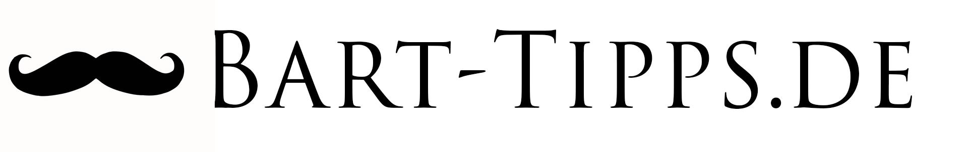 Logo von Bart-Tipps