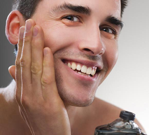 Gesichtspflege-vor-rasur