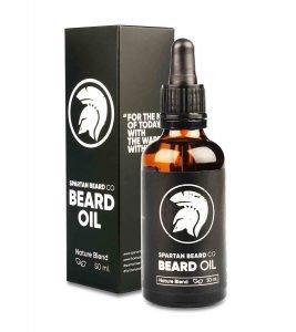 Bartöl auf Amazon